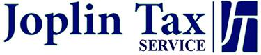 JOPLIN TAX SERVICE, LLC